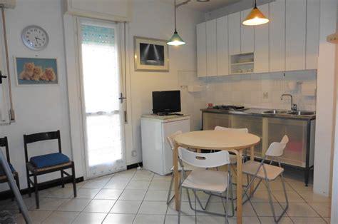 appartamenti al mare in affitto lido degli estensi appartamento in affitto vicino al mare