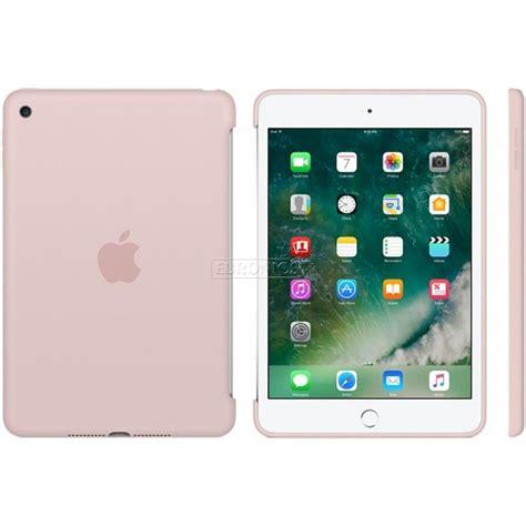 Apple 4 Mini mini 4 silicon apple mnnd2zm a