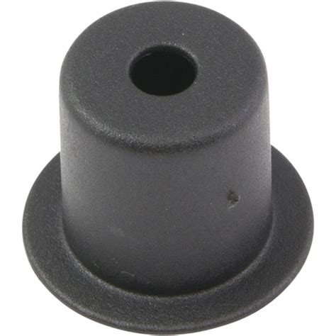 Door Bushings by Charbroil Parts