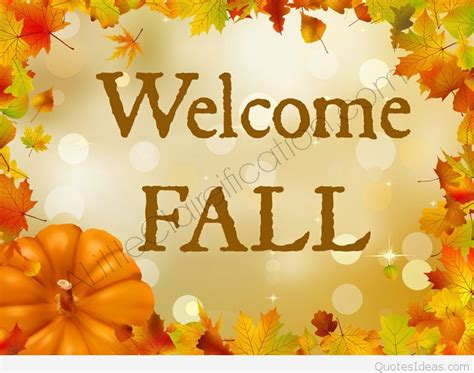 first day of fall 2015 quotes 21 famous sayings about happy first day of autumn quotes images and wallpapers