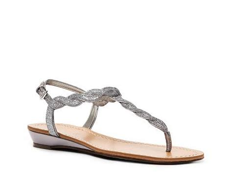 unisa loula wedge sandal unisa lenni wedge sandal dsw