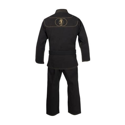 creatine jiu jitsu jiu jitsu kimono kanji pro sport4pro