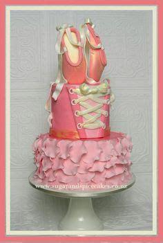tutorial dance of dessert 1000 images about dancing dessert ballerina parties on