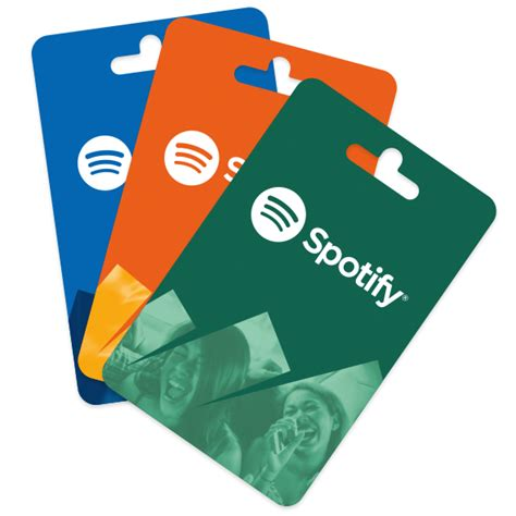 Spotify Gift Card Amazon - i buoni regalo apple amazon spotify e netflix saranno i regali preferiti del 2015