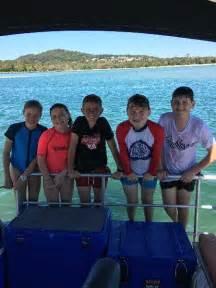 pontoon boat hire noosa bbq pontoon boat hire half day noosaville epic deals