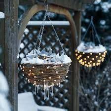 Kerstdecoratie Voor Buiten by 25 Beste Idee 235 N Buiten Kerstverlichting Op