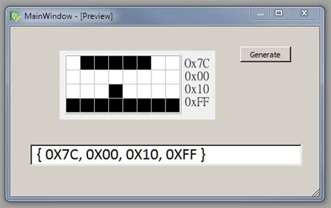 qt designer grid layout exle python qt designer clickable area to generate map
