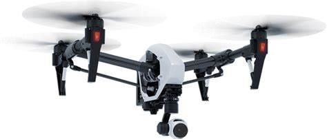 Dji Inspire One dji inspire 1 review quadcopterhq