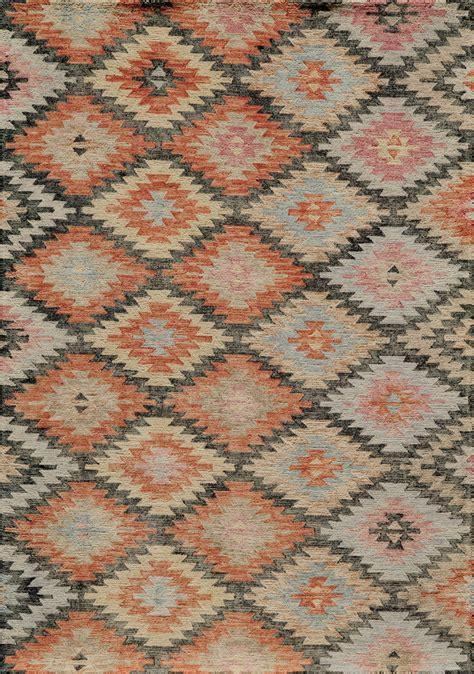 momeni rug momeni tangier tan19 black rug