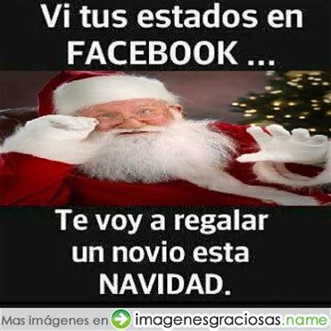 imagenes chistosas de navidad para compartir en facebook frases chistosas para navidad imagenes chistosas