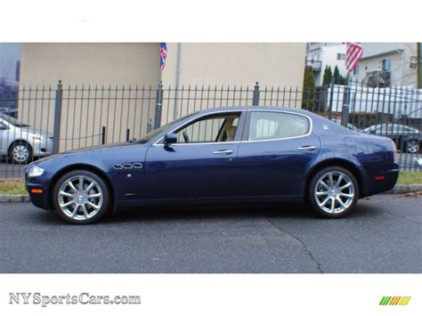 Used Maserati Los Angeles by Used Maserati For Sale Los Angeles Ca Cargurus Autos Post