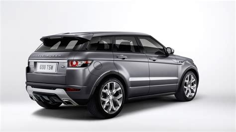 range rover 2015 2015 range rover evoque autobiography 2 wallpaper hd car