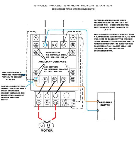 ram air compressor wiring diagram wiring diagrams