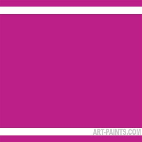 purple pink graffiti spray paints aerosol decorative paints 1710 purple pink paint