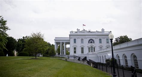 www white house com suit demands visitor logs for parts of white house politico