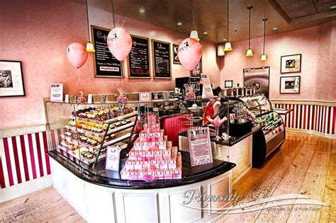 cupcake design kitchen accessories inside cute bakery google search entrance staircases