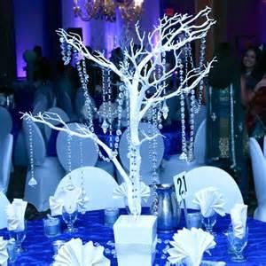 beyond expand your idea d 233 cor bridalguide