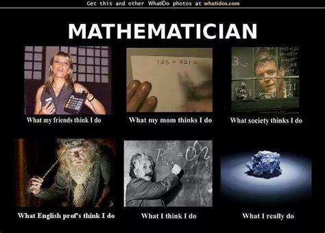 Math Nerd Meme - 310 best images about nerd jokes on pinterest funny math