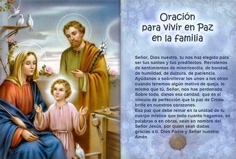 imagenes sarcasticas para la familia im 225 genes religiosas de galilea oraci 243 n para vivirn en paz