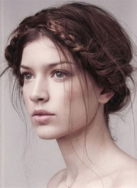 Pretty Hairstyles by 100 Delightful Prom Hairstyles Ideas Haircuts Design