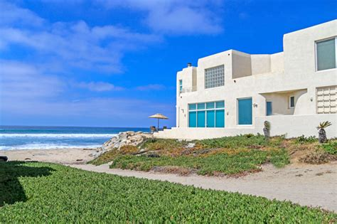 oceanside houses for sale seller may carry homes for sale in oceanside ca