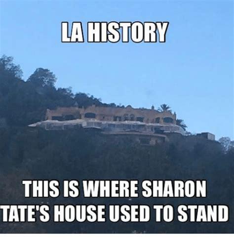 sharon tate house sharon tate house image mag