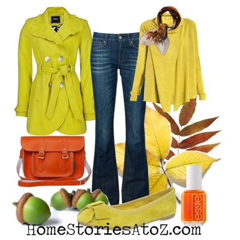 fall winter 2013 outfits inspired by pottery barn home 155 best outfit ideas images on pinterest useful tips