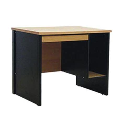 jual best furniture meja komputer dan laptop serbaguna