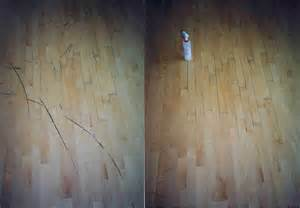 how to remove scuff marks from hardwood floors scuff marks on a wood floor before and after using bt200
