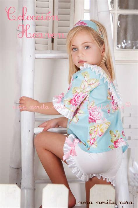 vlads little girls panties zhenya young vladmodels newhairstylesformen2014 com