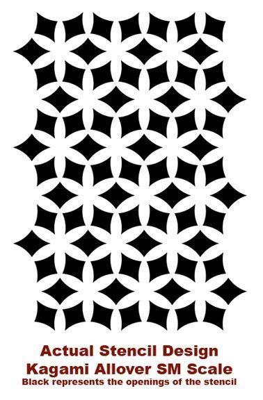 pattern cut vinyl 92 best doors images on pinterest metal art stencil