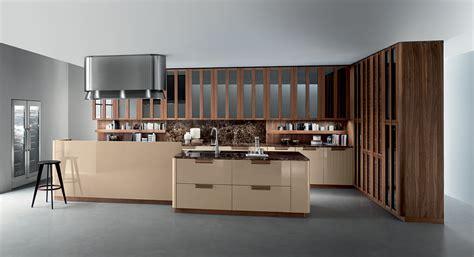 cucine composit cucine composit cucine moderne componibili di design