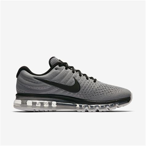nike air max shoes nike air max 2017 s running shoe nike au