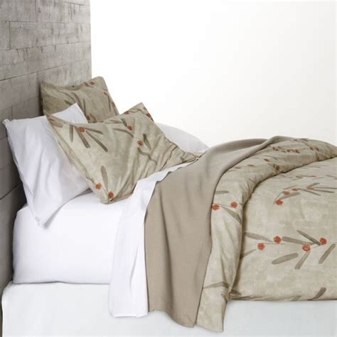 Crate And Barrel Osaka Duvet Cover by 17 Best Ideas About Duvet Cover Sale On White