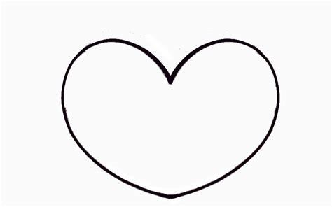 cara membuat kartu ucapan bentuk love bantal ucapan dari flanel just a little inspiration
