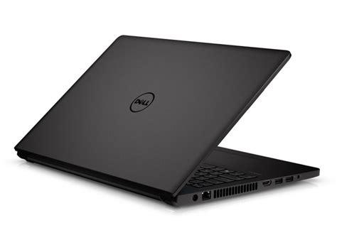 Laptop Dell I5 dell latitude 3570 intel i5 i5 6200u dual 2 3ghz 15 6 quot anti glare hd 1366x768 4gb