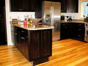 flooring services hardwood flooring conroe tx
