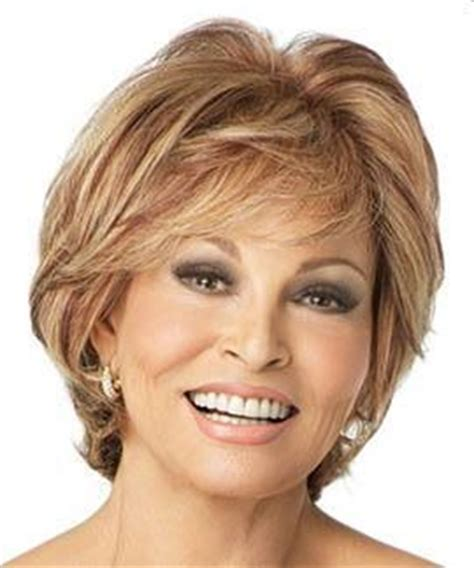 wigs for older women with round faces applause by raquel welch hair pinterest wigs search