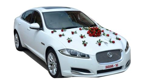 Wedding Car In Jalandhar by Wedding Car Taxi Jalandhar