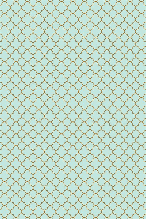 quatrefoil pattern background blushprintables quatrefoil gold 01 jpg 2 667 215 4 000 pixels
