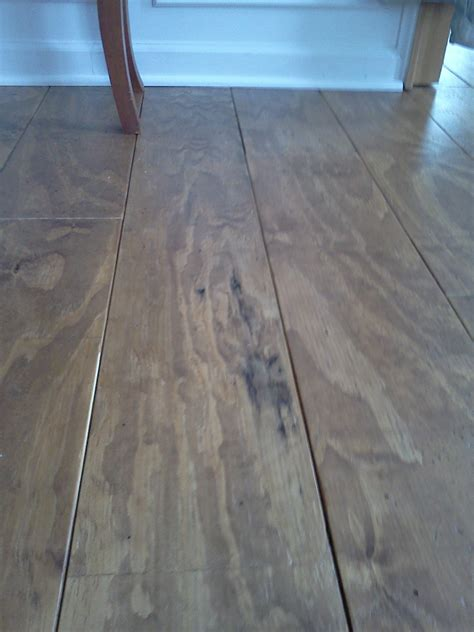 wide plank distressed pine flooring cheap addictedprojects