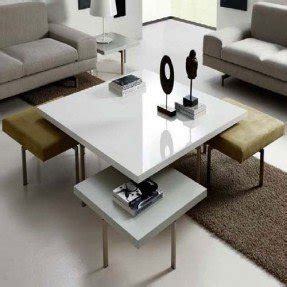 square coffee table with seating underneath coffee tables with seating underneath foter