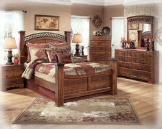 images  bedroom  pinterest el paso ashley furniture bedroom sets  furniture
