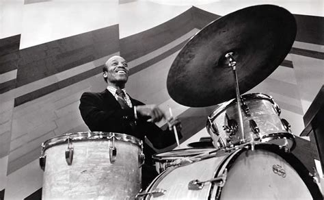 count basie rhythm section quot papa quot jo jones the all american rhythm section revive