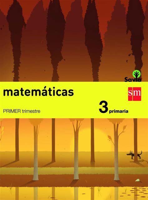 libro matemticas 3 primaria ceip rosa luxemburgo parla libros de texto 1 186 2 186 y 3 186