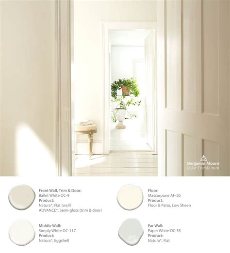 color overview year 2016 benjamin moore and benjamin color overview year 2016 benjamin moore and oc