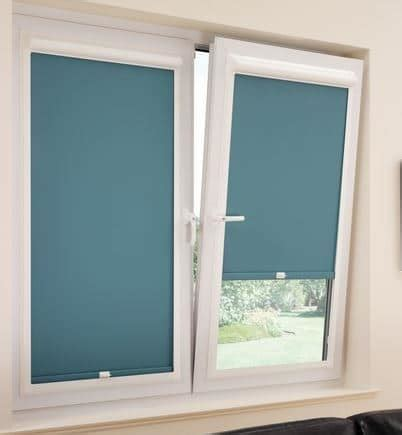 Blinds For Windows And Doors Inspiration Roller Blinds Fit Babic Interiors