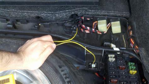 Switch Pressure Ac Mercedes C180 W203 Mercedes C220 Fuel Relay Location