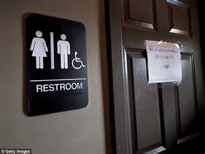Bathroom Staff Names Yale Introduces Gender Neutral Bathrooms