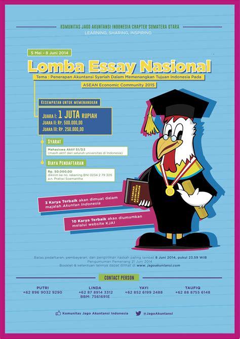 format flashdisk yang benar format essay yang benar top essay writing www alabrisa com